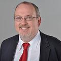2516ri Ernst-Wilhelm Rahe, SPD.jpg