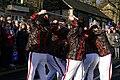 26.12.16 Grenoside Dance 021 (31051194054).jpg
