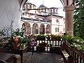 2643 Rilski manastir, Bulgaria - panoramio (12).jpg