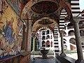 2643 Rilski manastir, Bulgaria - panoramio (45).jpg