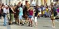 27.8.16 Strakonice MDF Sunday Parade 011 (29200491002).jpg
