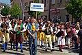 27.8.16 Strakonice MDF Sunday Parade 064 (29021326400).jpg