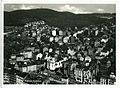 27472-Karlsbad-1939-Blick auf Karlsbad-Brück & Sohn Kunstverlag.jpg