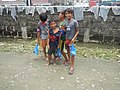 279Photos taken during 2020 coronavirus pandemic Meycauayan City 02.jpg