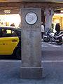 28 A Joan Junceda, Rambla de Catalunya.jpg