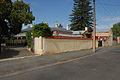 28 Finniss Street (6804257897).jpg