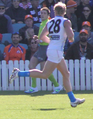 28 Josh Caddy.png