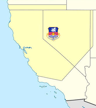 28th Air Division - 28th Air Division ADC AOR 1949-1960