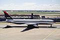 290bw - Delta Air Lines Boeing 767-332ER, N1201P@FRA,24.04.2004 - Flickr - Aero Icarus.jpg