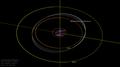 29P-orbit.png