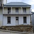 29 Donkin Street - Port Elizabeth-001.jpg