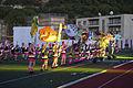 29 de mayo Inauguración XVII Juegos del Estrecho (12).jpg