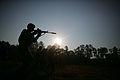 2D Reconnaissance Battalion live fire exercise 110914-M-PO905-062.jpg