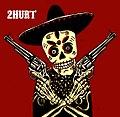 2Hurt skull.jpg