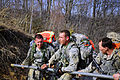 2 19th SFG Det. 1 training team during Selection and Assessment Program (8591940451).jpg
