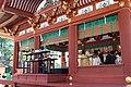 2 Chome-1 Yukinoshita, Kamakura-shi, Kanagawa-ken 248-0005, Japan - panoramio (4).jpg