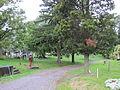 2 Cold Springs Cemetery.JPG