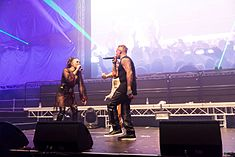 2 Unlimited - 2016332013316 2016-11-26 Sunshine Live - Die 90er Live on Stage - Sven - 5DS R - 0369 - 5DSR9113 mod.jpg