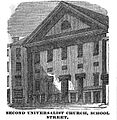 2ndUniversalist SchoolSt Boston HomansSketches1851.jpg