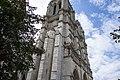 3-Notre Dame.jpg