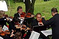 3.9.17 Jakubin Opera v Sarce 177 (36238713303).jpg