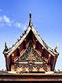 3.Wat Yai-Tha-Sao 2014.jpg