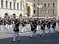 300-летие Санкт-Петербурга. Праздничный парад оркестров. - panoramio.jpg