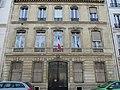 30 boulevard des Invalides.jpg