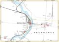 30thStreet-Strecken01.png