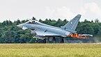 31+07 German Air Force Eurofighter Typhoon EF2000 ILA Berlin 2016 04.jpg