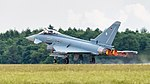 31+07 German Air Force Eurofighter Typhoon EF2000 ILA Berlin 2016 04.jpg