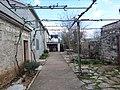 31.03.2016. Oklaj Kroatien - panoramio (5).jpg