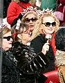 31.12.16 Dubrovnik Morning Party 084 (31193715533).jpg