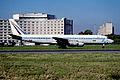 316cf - Armée de l'Air DC-8-72F, F-RAFG@CDG,6.9.2004 - Flickr - Aero Icarus.jpg