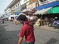 3179Baliuag, Bulacan Proper 05.jpg