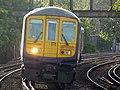319002 Blackfriars to Sevenoaks 2B49 (17273162670).jpg