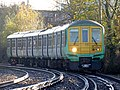 319013 Sevenoaks to St Albans 2E71 (15583675720).jpg
