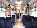 319427 B Standard Class Internal.JPG