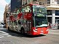 3196 ALSA - Flickr - antoniovera1.jpg