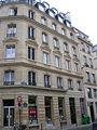 31 rue Du Sommerard.JPG