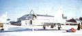 31st Fighter-Interceptor Squadron - Convair F-102A-80-CO Delta Dagger - 56-1440.jpg