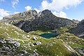 32022 Alleghe, Province of Belluno, Italy - panoramio (2).jpg