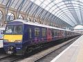 321420 321405 London Kings Cross.jpg