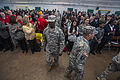 328th MPs honored at ceremony 150329-Z-AL508-002.jpg