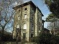32 Torre del Tint (Taradell).jpg