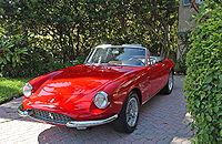 Ferrari 330 thumbnail