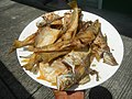 3412Fried fish in the Philippines 29.jpg