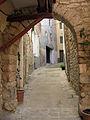 34 Portal Clos, al Pont d'Armentera.jpg
