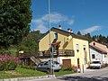 36040 Tonezza del Cimone, Province of Vicenza, Italy - panoramio - Giovanni Jordan.jpg