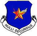 368thfightergroup-emblem.jpg
